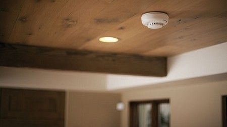 smoke-detector-installation (1)